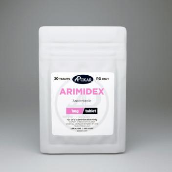 Buy Arimidex Apoxar Canada PCT
