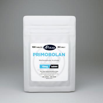 Buy Primobolan Apoxar Canada Steroids