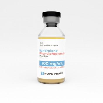 Buy Novo-Pharm NPP