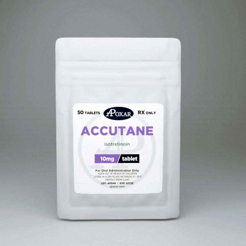 Buy Accutane Apoxar Canada Steroids