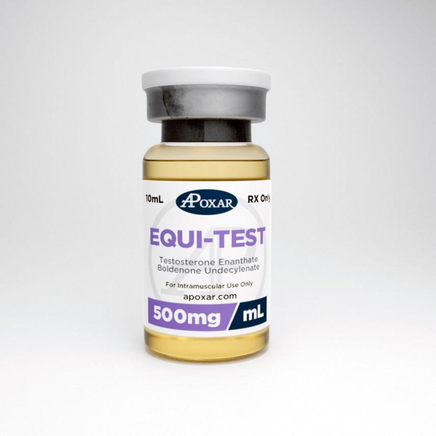 Buy Equi Test Apoxar Canada Steroids