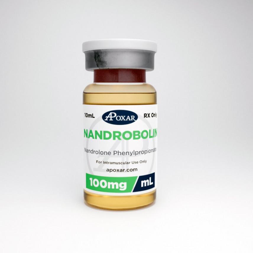 Buy NPP Apoxar Canada Steroids