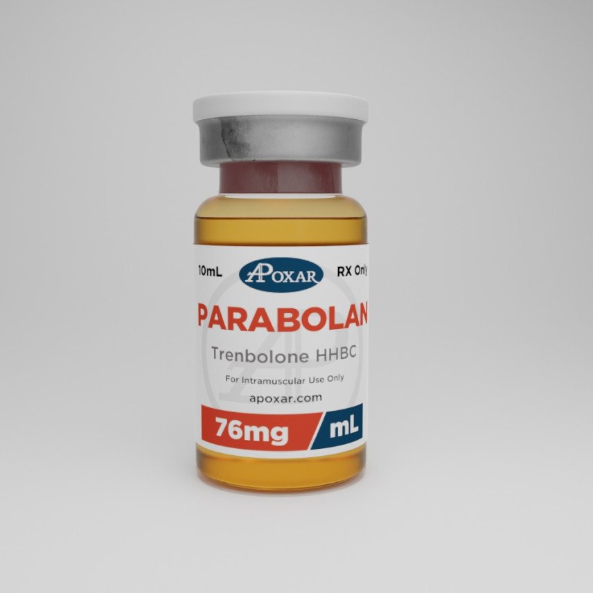 Buy Apoxar Parabolan-76 Online