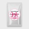 Fluclotizolam - 500mcg per tablet, 50 tablets - Innovagen