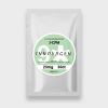 3CPM - 3-Chlorophenmetrazine 25mg/30 tablets - Innovagen