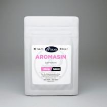 Aromasin - Exemestane (Estrogen Blocker) 25mg/30tabs - Apoxar