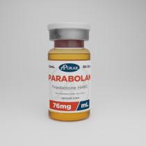 Parabolan 100mg/ml - Apoxar