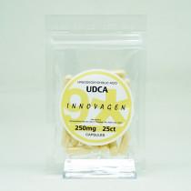 UDCA (liver protector) 250mg/25 - Innovagen