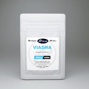 Buy Viagra Apoxar Canada Sildenafil Citrate