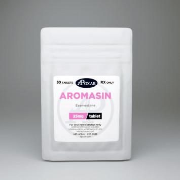 Buy Aromasin Apoxar Canada PCT