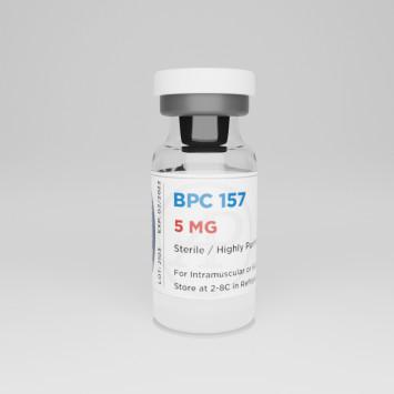 Buy BPC 157 In Canada