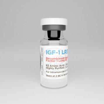 Buy IGF 1 Apoxar Canada Steroids