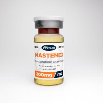 Buy Masteron Enanthate Apoxar Canada Steroids