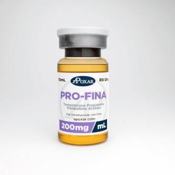 Buy ProFina Apoxar Canada Steroids