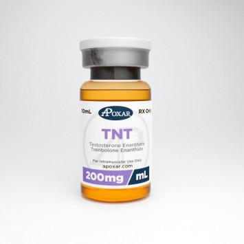 Buy TNT Apoxar Canada Steroids