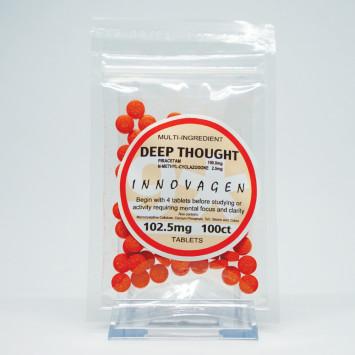 Buy Smart Drugs Nootropics Innovagen