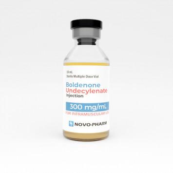 Buy Novo-Pharm EQ Boldenon