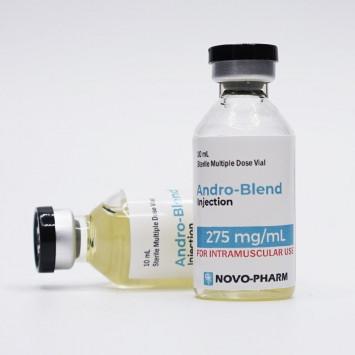 Buy Novo-Pharm Sustanon 2