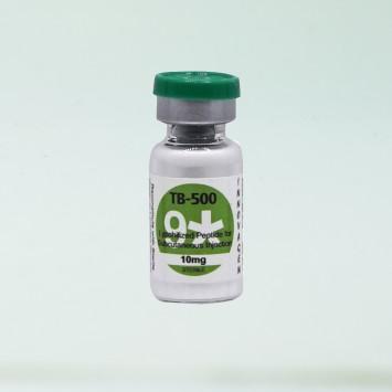 Buy TB 500 Peptide