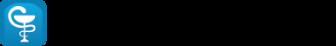 Novo-pharm